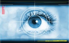 laser-excimer-corriger-vision
